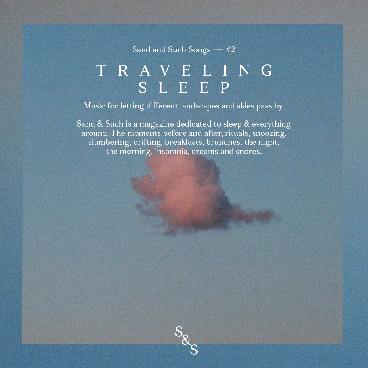 travellingsleep2